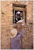 _MG_4389 (Clement Guillaume) Tags: africa loft northafrica north agadir morocco maroc granary afrique grenier fortified berbère greniers afriquedunord المغرب maghrib royaume almaghrib amazigh fortifiedgranary igherm aïtbaha igoudars inoumar aitbaha ighrems agadirigherm ouiduran