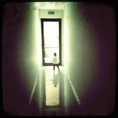 Escape (Alessandro Battista) Tags: espressionidellanima hipstamatic