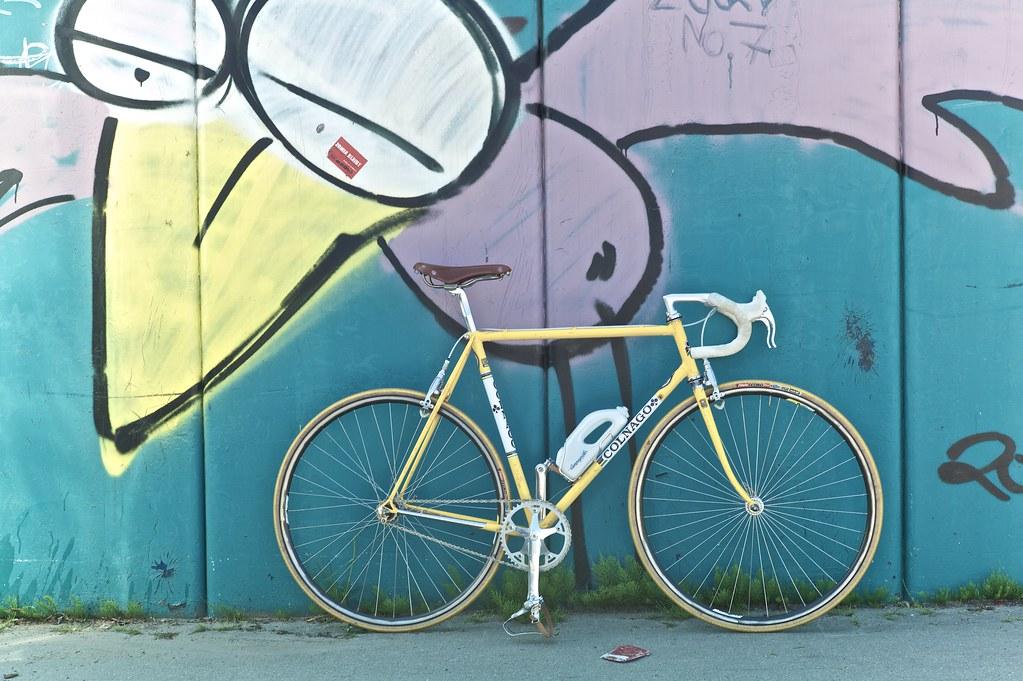 deutschland schifferstadt singlespeed partnersuche  Singlespeed and fixed-gear bikes designed in Hamburg, Fahrlässig - Fahrlässig.