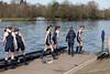 Henley Boat Race 2012 (OUWLRC) Tags: cambridge university oxford rowing regatta henley lightweight ouwlrc