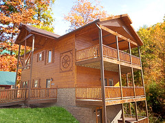 Elk Springs Resort - Gatlinburg Property Management (Elk Springs Resort) Tags: usa realestate unitedstates tennessee lodging gatlinburg travelagency gatlinburgcabin gatlinburgcabins luxurycabinrental gatlinburgcabinrentals vacationhomerentalagency cabinrentalagency gatlinburgresorts gatlinburgpropertymanagement cabinrentalsingatlinburg chaletrentalsingatlinburg gatlinburgchalet tennesseecabinrentals gatlinburgchaletrentals cabinrentalgatlinburg gatlinburgrentalcabins gatlinburgtnvacation cabinrentalsingatlinburgtn gatlinburgtncabinrental chaletcabinrentals