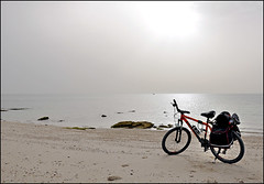 04 Calmness (1Ehsan) Tags: island persian gulf iran persiangulf qeshm gheshm