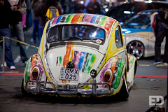 """VW Beetle • <a style=""""font-size:0.8em;"""" href=""""http://www.flickr.com/photos/54523206@N03/7039118101/"""" target=""""_blank"""">View on Flickr</a>"""