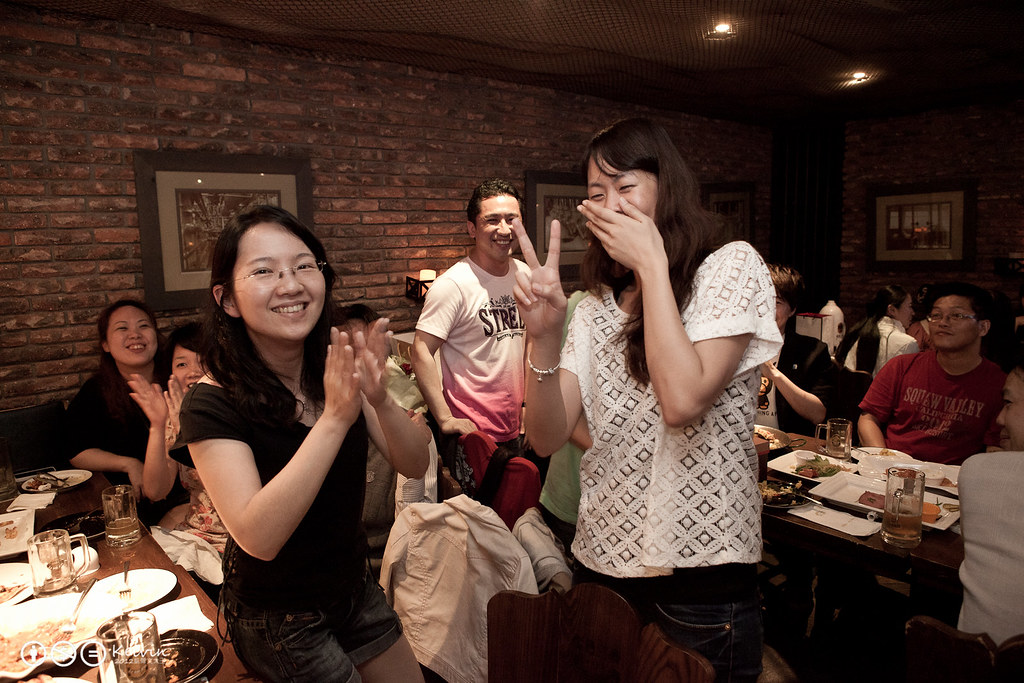 20120413Kay的生日聚會-026.jpg