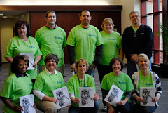 """Energy for the Community • <a style=""""font-size:0.8em;"""" href=""""http://www.flickr.com/photos/52852784@N02/7091017969/"""" target=""""_blank"""">View on Flickr</a>"""