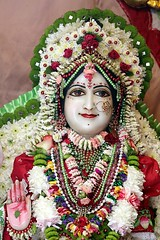 Srimati Sita Devi's Appearance Day 2012 - Bhaktivedanta Manor - 30/04/2012 - IMG_2245 (DavidC Photography 2) Tags: uk england flower london 30 canon temple eos for golden spring outfit shrine hare day mark room iii altar sri international heath april hanuman 5d 30th monday canopy krishna krsna manor society ef consciousness deity sita rama hertfordshire watford fillflash appearance mandir srisri 2012 darshan deities devi herts garment aldenham murti iskcon laxman speedlite bhaktivedanta gauranitai arati murtis letchmore srimati radhagokulananda 70200f4is 580exii 246mm internationalsocietyforkrishnaconsciousness templeroom 14exii