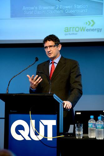 2012 QUT Future of Energy Forum 035