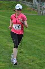 The Le Cheile AC 5km Road Race 2012 (Peter Mooney) Tags: athletics running racing roads kildare funrun 5km leixlip fit4life racepixcom lecheile2012