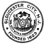 Seal of the City of Gloucester
