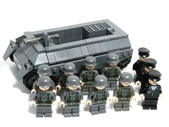German Army (LegoIiner PiIot) Tags: new money monster pc lego nazi nike pa loot poop legos mp3s mutant mad productions marshmellow por pilot lots photostream produced kraut photgraphy lessons listen physicist plunkett legoboy unkie phima legohaulic legoliner legoboy12345678 membase legoboyproductions junkuie lj}