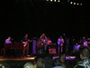 "Steve Winwood's band with Warren Haynes • <a style=""font-size:0.8em;"" href=""http://www.flickr.com/photos/13623660@N03/7416764854/"" target=""_blank"">View on Flickr</a>"