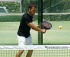 """Chema padel 2 masculina torneo cristalpadel churriana junio • <a style=""""font-size:0.8em;"""" href=""""http://www.flickr.com/photos/68728055@N04/7419158008/"""" target=""""_blank"""">View on Flickr</a>"""