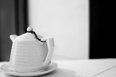 Teapot (h329) Tags: leica bw 50mm f14 teapot taipei summiluxpreasph m9p
