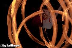 Willcon XVI-82 (Rayjitsu) Tags: red fire dance dancing florida flames firedancing jacksonville pyro firetwirling willcon molotovcocktailparty