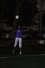 Daniel Sunday Chelsea Volleyball 6.24.12-77 (nycsocial) Tags: volleyball league nycsocial