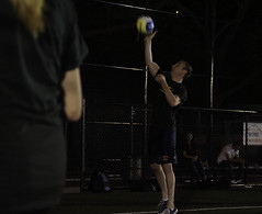 Daniel Sunday Chelsea Volleyball 6.24.12-85 (nycsocial) Tags: volleyball league nycsocial