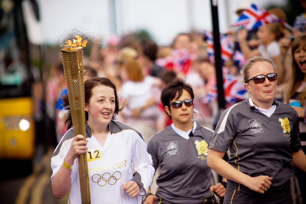Olympic Torch Relay-6.jpg