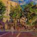 Paseo de Gracia 90-12
