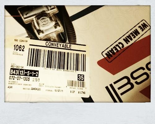 vacuum belts bday warranty bissell