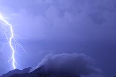 Blowing the Clouds Away (Matt Hays) Tags: arizona sky 3 storm nature rio electric night canon eos rebel july az rico monsoon bolt thunderstorm lightning blink thunder lightningbolt 2012 thunderbolt arizonasky 7312 riorico rioricoaz arizonamonsoon t2i therebeastormbrewing arizonalightning arizonathunderstorm canoneosrebelt2i eosrebelt2i blinkagain 732012 monsoon2012 azwmonsoon2012 arizonamonsoon2012 july32012 lightningjuly32012