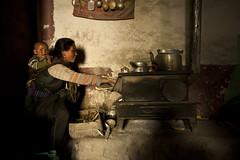38__TEJ0639 (David Ducoin) Tags: nepal asia mustang np himalaya uppermustang davidducoin ducoindavid tribuducoin