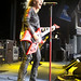 7534883504 363c03fa72 s Lita Ford   07 07 12   DTE Energy Music Theatre, Clarkston, MI
