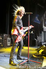 7534883504 363c03fa72 t Lita Ford   07 07 12   DTE Energy Music Theatre, Clarkston, MI