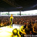 Poison @ DTE Energy Music Theatre, Clarkston, MI - 07-07-12