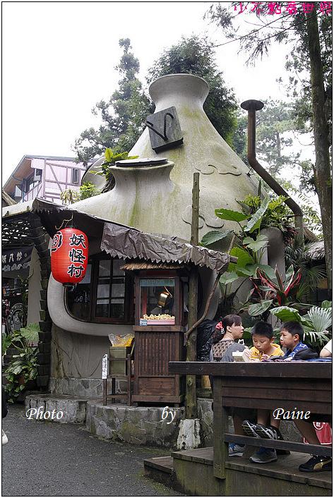 南投溪頭妖怪村 (88).JPG