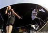 7555279736 2ff71bc629 t Warped Tour 2012