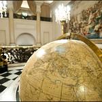 Inside the Quai d'Orsay thumbnail