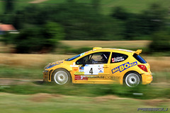 Peugeot 207 S2000 - Rallye Cte Chalonnaise 2012 - Hotz.G/Ravasi.P (Pessou21000) Tags: rally cte international bourgogne peugeot s2000 rallye 2012 207 hotz chalonnaise ravasi ribcc