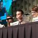 20 ans de Buffy - Comic Con de San Diego 7579367576_a84c75c8ab_s