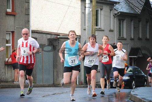 Find photos from St Brigids AC 5km