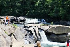 West Virginia 6-12-571 (Cwrazydog) Tags: thomas stewart westvirginia davis parsons blackwaterfalls elkins grafton philippi belington morantown