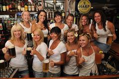 036 BOM 2012 Dog-n-Duck- Bar Sean M. Hower(c) D30_0601 (mauitimeweekly) Tags: maui dogandduck bestbar seanmhower