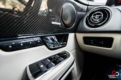 Jaguar XJL-18.jpg (CarbonOctane) Tags: white dubai shoot uae review july jaguar 2012 xj carbonoctanecom 2012jaguarxjl