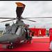 HH-139A 'CSX81798' Aeronautica Militaire