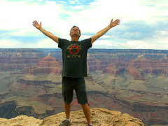 Grand Canyon National Park (DiEgo bErrA) Tags: canyon grandcanyonnationalpark