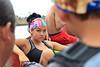 My Niece Shelbi (Beau Ramsey) Tags: washington native paddle canoe pnw tulalip coastsalish canoejourney canoejourney2012