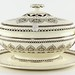 2023. Wedgwood Lidded Soup Tureen