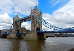 Tower Bridge, London, England, UK (ynysforgan_jack) Tags: pictures city uk greatbritain bridge england london tower thames towerbridge londonbridge river photo nikon image photos unitedkingdom britain great picture images gb coolpix riverthames londonroad thamesriver londoncity londontravel londontrip londontowerbridge londonstreet londonuk londonengland londontown londonweekend londonsightseeing londoncentral londontourism londonattractions towerbridgelondon londononline londonguide s9100 londontours londonwestminster londoncentre londontouristinformation aboutlondon londonbreaks nikoncoolpixs9100 attractionsinlondon londoncitybreaks cheaplondonbreaks