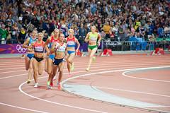 Jessica Ennis (King....) Tags: olympics goldmedal london2012 supersaturday olympicgold jessicaennis heptathalon jessennis