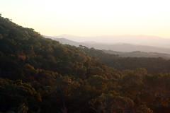 Parque Estadual do Ibitipoca-MG (Johnny Photofucker) Tags: parque sunset sun nature tramonto natureza natura pôrdosol cerrado ibitipoca entardecer estadual