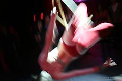 AS393 - 01 (hanswendland) Tags: travel blackandwhite bw abstract rock katya polaroid photography blackwhite hans rockroll punkrock concerts burlesque worldtravel heywoodwakefield liveevent onlocationphotography aporia abstractphotography abstractseries strawberrycreampie hanswendland rockrool johnnyblazes thepolaroidphilosopher madgeofhonor aquanettejones djchrisewen polaroidphilosopher berrycreampie marilynmeow
