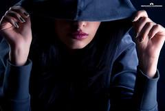 Darin Marwan (Abdulaziz ALKaNDaRi | Photographer) Tags: portrait canon studio photography eos is high model photographer gulf mark quality photograph arab portraiture arabia 5d kuwait arabian hq 2012 q8 lightroom kwi kwt  f4l abdulaziz   24105mm kuw   arabgulf  alkandari abdulazizalkandari wearab