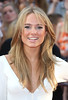 Kimberley Garner 'Keith Lemon the Film' World premiere held at the Odeon West End