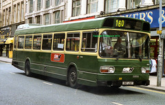 GMN 1629 (SKF29T) (haley111) Tags: national leyland greatermanchester metrowest citibus gmbuses gmn mpte skf29t