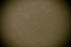 NAKT0028 (Neil Kremer3) Tags: texture photoshop losangeles nikon outdoor picture takeone blendingmodes neilkremer