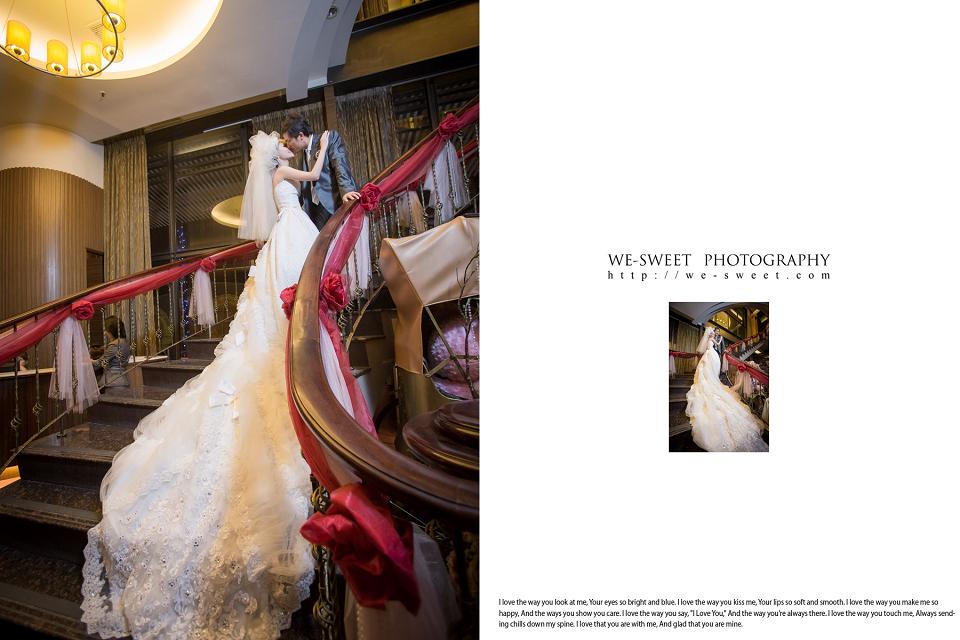 婚禮記錄-066.jpg